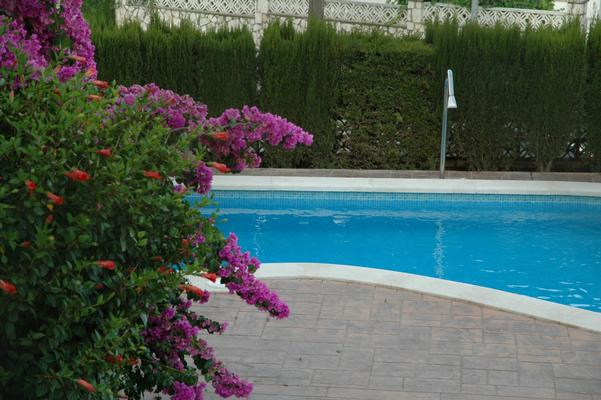 Ferienhaus Casa de Vacaciones CAL VIVES de Canyelles (495518), Canyelles, Costa del Garraf, Katalonien, Spanien, Bild 4