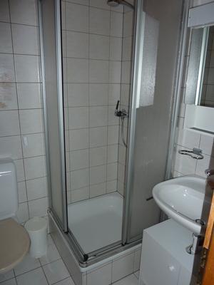 Holiday apartment am Gibelsbach (495883), Fiesch, Aletsch - Goms, Valais, Switzerland, picture 5
