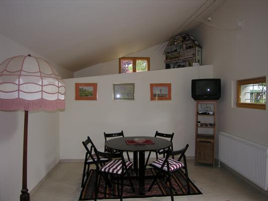 Holiday house mit 700m² Garten zur Exklusivnutzung (496185), Vienna, , Vienna, Austria, picture 9