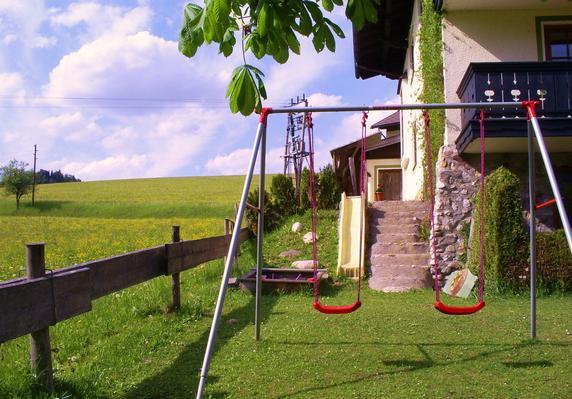 Appartement de vacances Gsenger (497883), Abtenau, Tennengau, Salzbourg, Autriche, image 13
