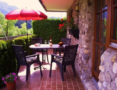 Appartement de vacances Gsenger (497883), Abtenau, Tennengau, Salzbourg, Autriche, image 10