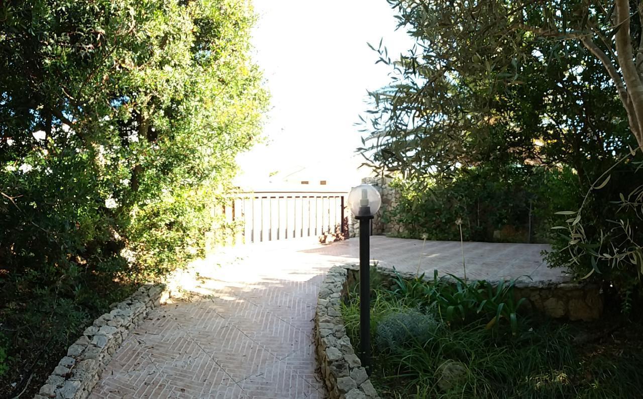 Ferienhaus in Funtana Meiga, 100 Meter vom Meer entfernt (498100), Oristano, Oristano, Sardinien, Italien, Bild 7