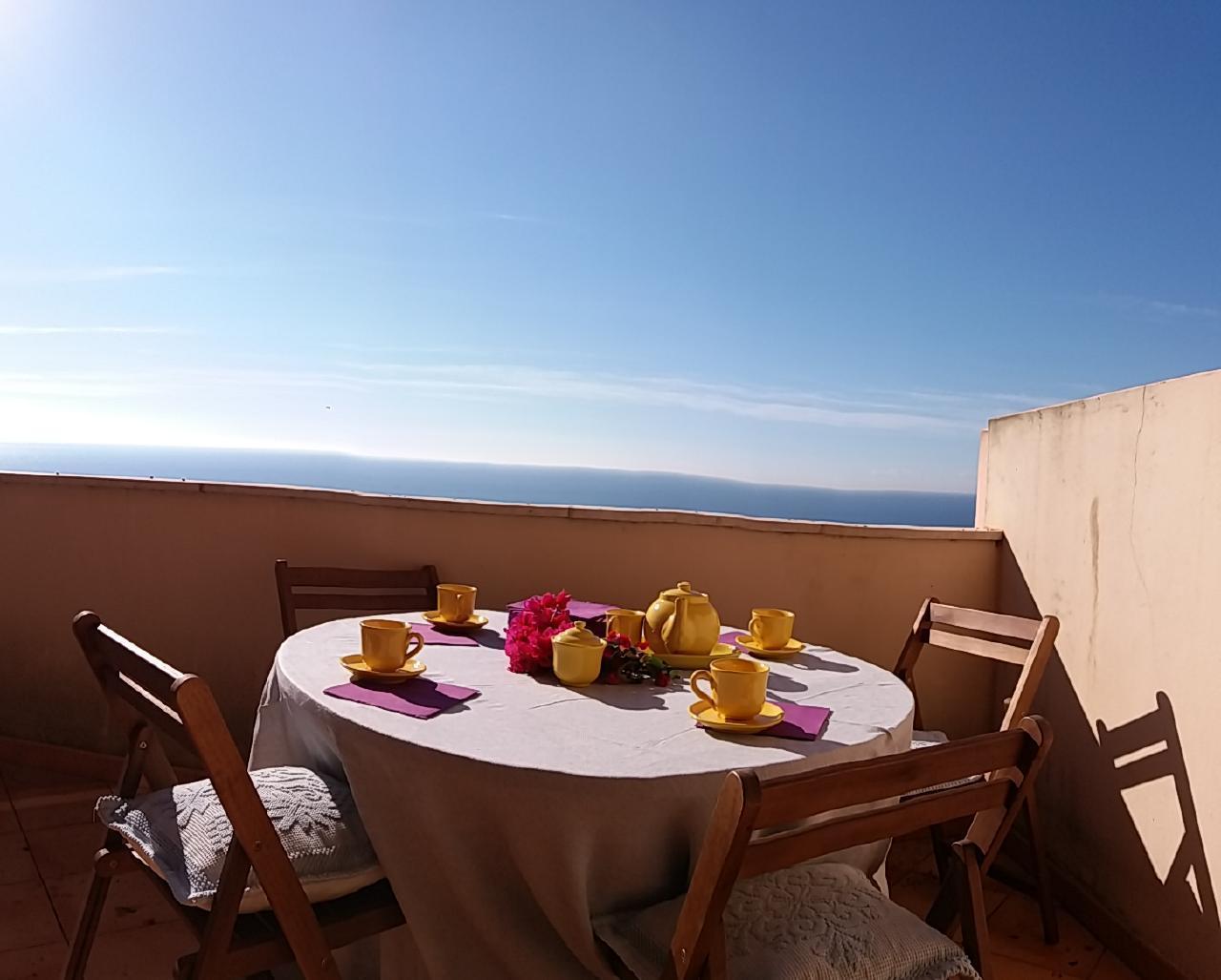 Ferienhaus in Funtana Meiga, 100 Meter vom Meer entfernt (498100), Oristano, Oristano, Sardinien, Italien, Bild 17