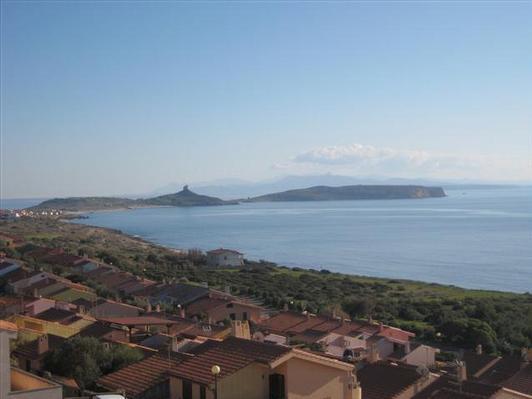 Ferienhaus in Funtana Meiga, 100 Meter vom Meer entfernt (498100), Oristano, Oristano, Sardinien, Italien, Bild 3