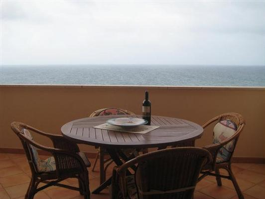 Ferienhaus in Funtana Meiga, 100 Meter vom Meer entfernt (498100), Oristano, Oristano, Sardinien, Italien, Bild 5