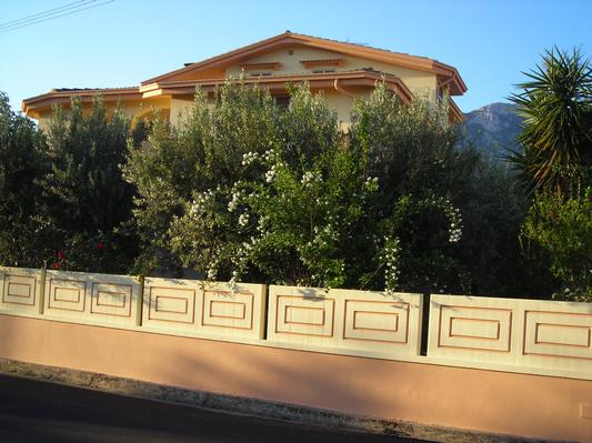 Holiday apartment Villa Manetti 2 (498772), Irgoli, Nuoro, Sardinia, Italy, picture 13