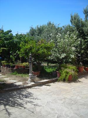 Holiday apartment Villa Manetti 2 (498772), Irgoli, Nuoro, Sardinia, Italy, picture 8