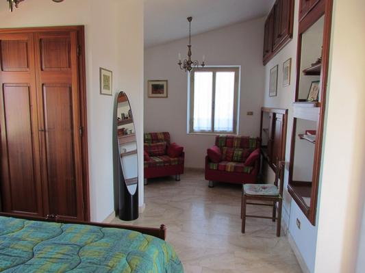 Holiday apartment Villa Manetti 2 (498772), Irgoli, Nuoro, Sardinia, Italy, picture 19
