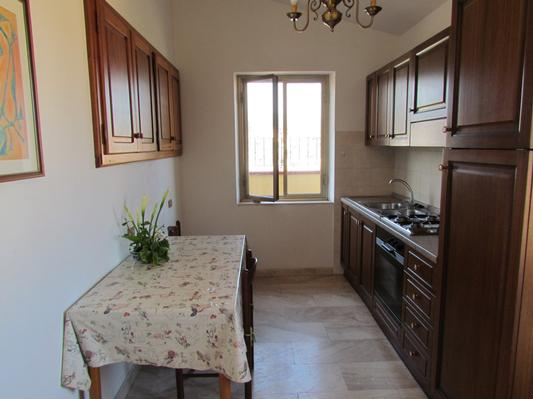 Holiday apartment Villa Manetti 2 (498772), Irgoli, Nuoro, Sardinia, Italy, picture 5