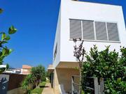 Casa Blan-Blau - modernes Ferienhaus in Sa Rapita  Ferienhaus
