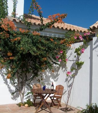 Maison de vacances Golfvilla mit Pool/Haupthaus (5348), El Rompido, Costa de la Luz, Andalousie, Espagne, image 3