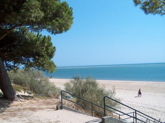 Maison de vacances Golfvilla mit Pool/Haupthaus (5348), El Rompido, Costa de la Luz, Andalousie, Espagne, image 15