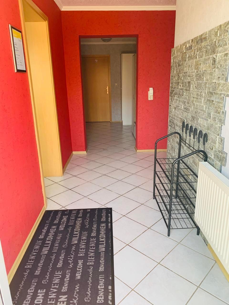 Holiday apartment im Hunsrück (5383), Morbach, Hunsrück, Rhineland-Palatinate, Germany, picture 3