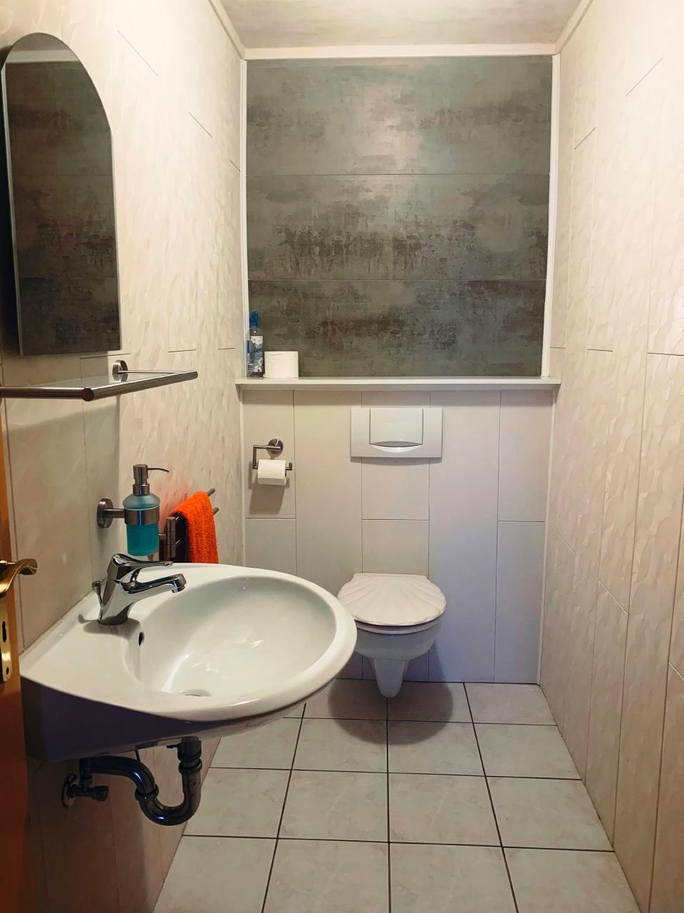 Holiday apartment im Hunsrück (5383), Morbach, Hunsrück, Rhineland-Palatinate, Germany, picture 11