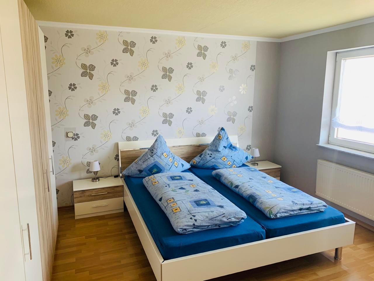 Holiday apartment im Hunsrück (5383), Morbach, Hunsrück, Rhineland-Palatinate, Germany, picture 7