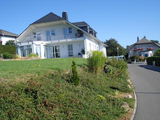 Ferienwohnung im Hunsrück (5383), Morbach, Hunsrück, Rheinland-Pfalz, Deutschland, Bild 14