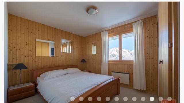 Ferienhaus Lonestar (500061), Haute-Nendaz, 4 Vallées, Wallis, Schweiz, Bild 6