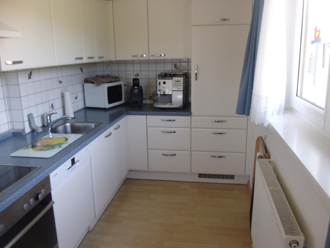 Appartement de vacances Appartement Draublick (500286), Neuhaus (Klopeiner See), Lac Klopein, Carinthie, Autriche, image 7