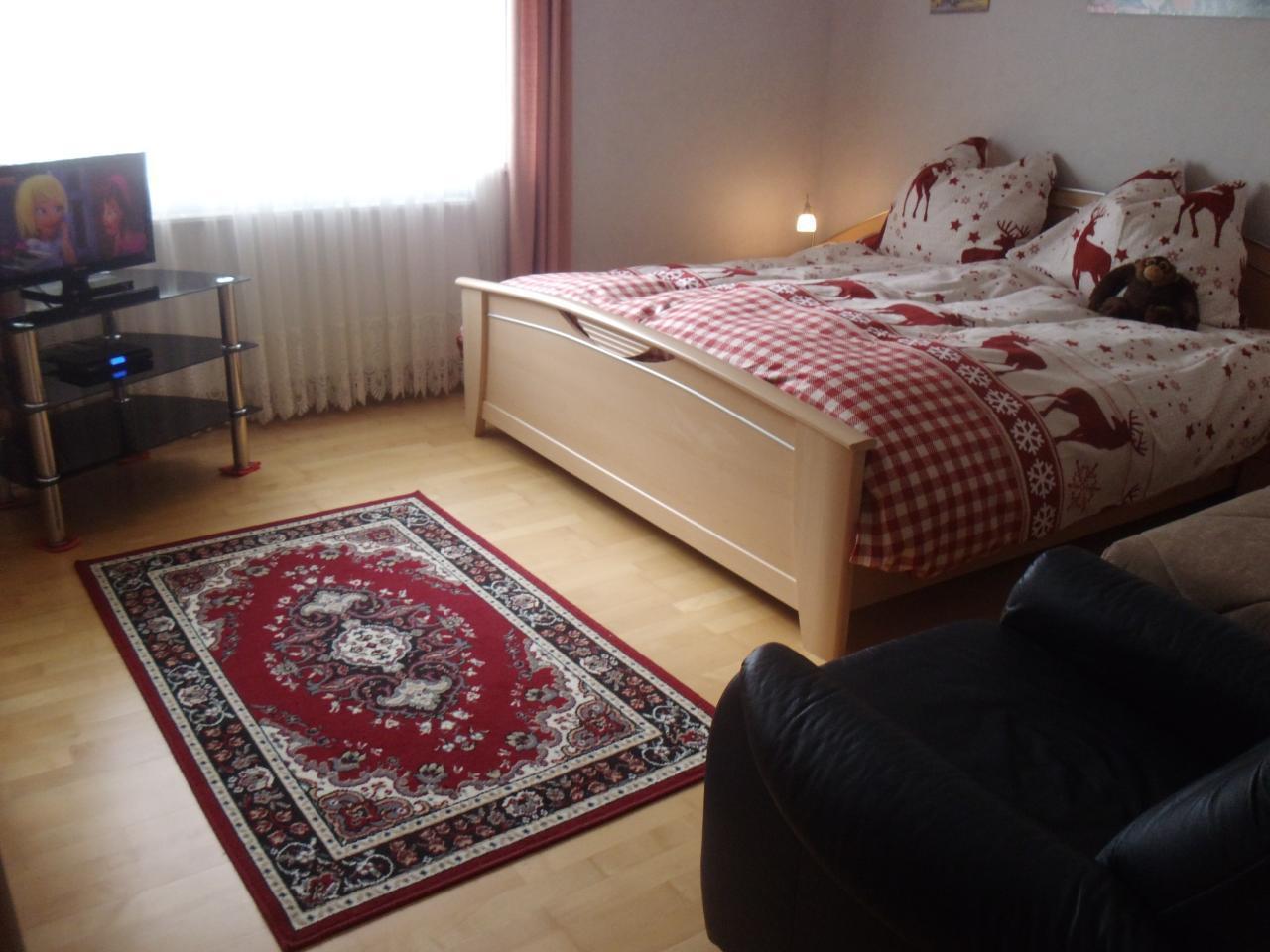 Appartement de vacances Appartement Draublick (500286), Neuhaus (Klopeiner See), Lac Klopein, Carinthie, Autriche, image 4