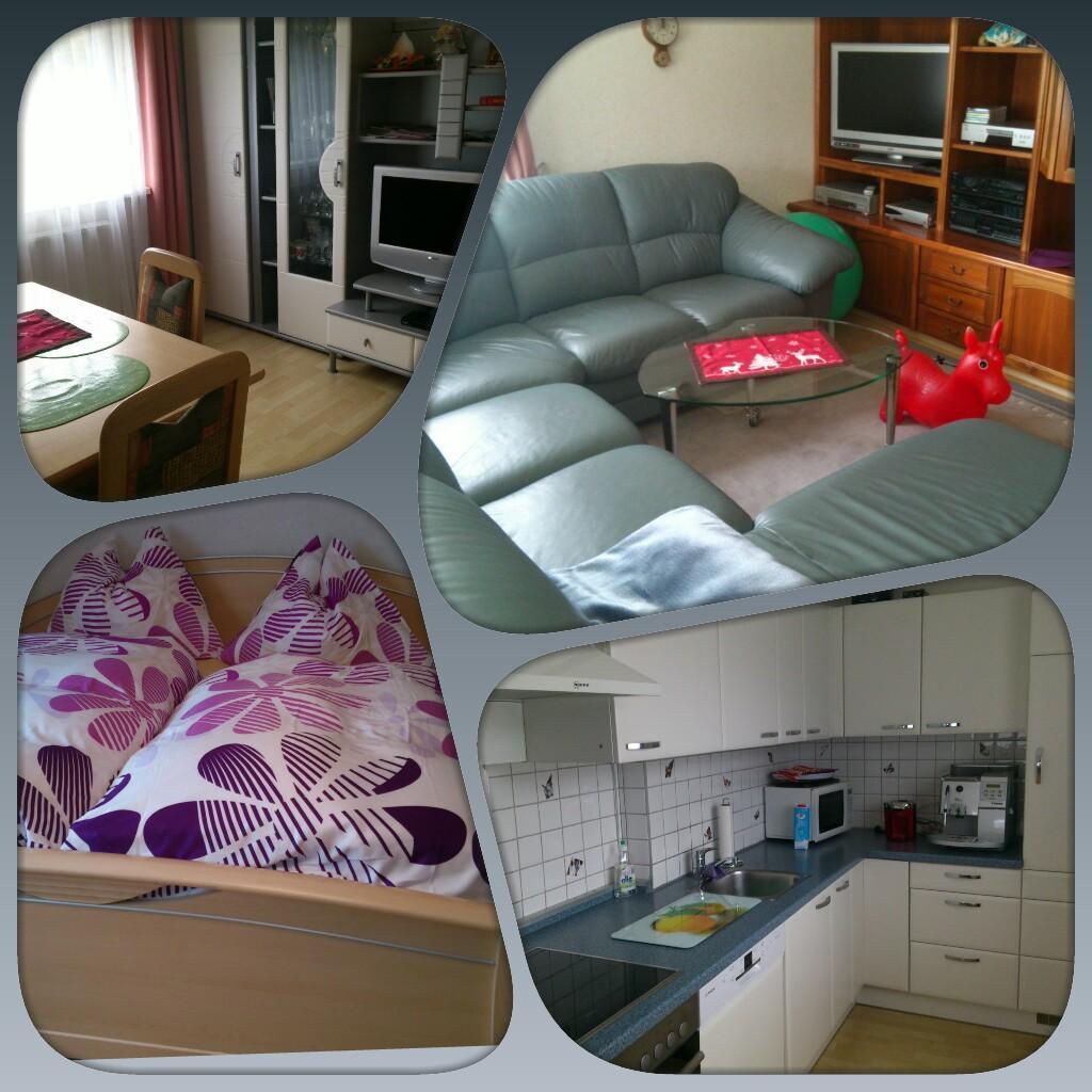 Appartement de vacances Appartement Draublick (500286), Neuhaus (Klopeiner See), Lac Klopein, Carinthie, Autriche, image 5