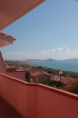 Ferienwohnung Schöne Ferienwohnung Funtana Meiga (500633), Oristano, Oristano, Sardinien, Italien, Bild 15