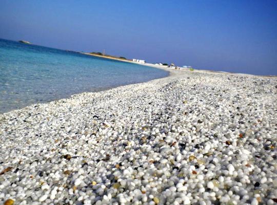 Ferienwohnung Schöne Ferienwohnung Funtana Meiga (500633), Oristano, Oristano, Sardinien, Italien, Bild 10