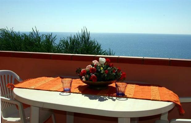 Ferienwohnung Schöne Ferienwohnung Funtana Meiga (500633), Oristano, Oristano, Sardinien, Italien, Bild 12