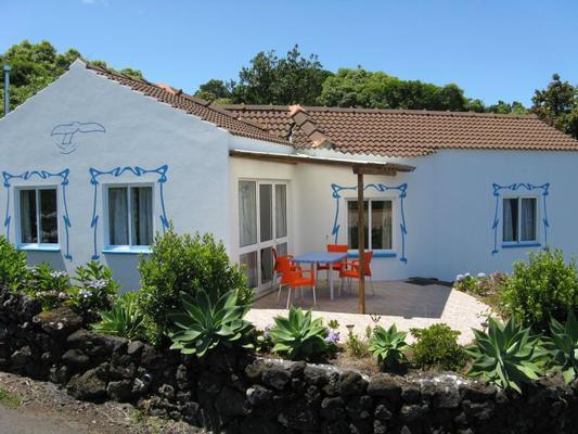 Ferienwohnung Casa Maria (501521), Calhau, Pico, Azoren, Portugal, Bild 1