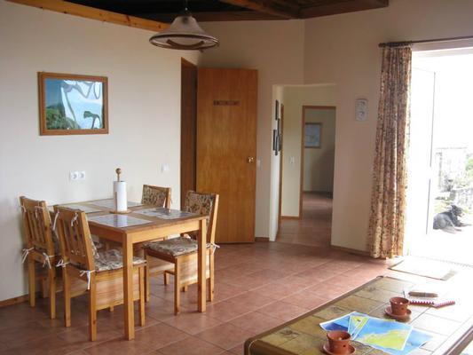 Ferienwohnung Casa Maria (501521), Calhau, Pico, Azoren, Portugal, Bild 2
