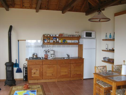 Ferienwohnung Casa Maria (501521), Calhau, Pico, Azoren, Portugal, Bild 3