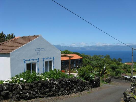 Ferienwohnung Casa Maria (501521), Calhau, Pico, Azoren, Portugal, Bild 5