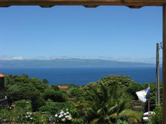 Ferienwohnung Casa Maria (501521), Calhau, Pico, Azoren, Portugal, Bild 6