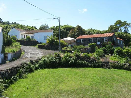 Ferienwohnung Casa Maria (501521), Calhau, Pico, Azoren, Portugal, Bild 7
