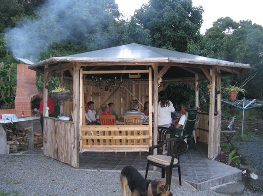 Ferienwohnung Casa Maria (501521), Calhau, Pico, Azoren, Portugal, Bild 8