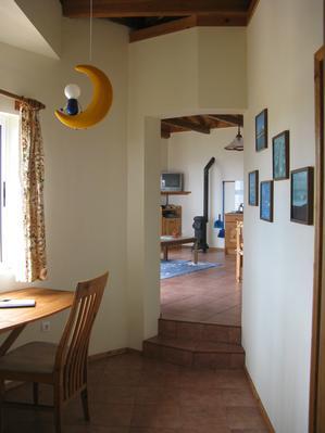 Ferienwohnung Casa Maria (501521), Calhau, Pico, Azoren, Portugal, Bild 10