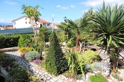 Holiday apartment in Malinska Jole 203 (502166), Malinska, Island of Krk, Kvarner, Croatia, picture 3