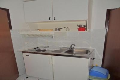 Holiday apartment in Malinska Jole 203 (502166), Malinska, Island of Krk, Kvarner, Croatia, picture 6