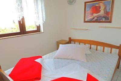 Holiday apartment in Malinska Jole 203 (502166), Malinska, Island of Krk, Kvarner, Croatia, picture 9