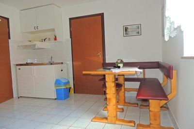 Holiday apartment in Malinska Jole 203 (502166), Malinska, Island of Krk, Kvarner, Croatia, picture 7