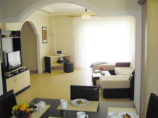 Ferienwohnung Komfortables Feriendomizil (502339), Alanya, , Mittelmeerregion, Türkei, Bild 2