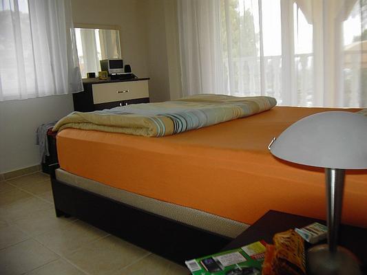 Ferienwohnung Komfortables Feriendomizil (502339), Alanya, , Mittelmeerregion, Türkei, Bild 4