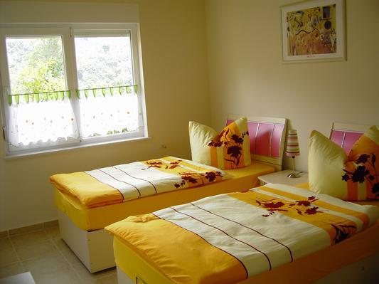 Ferienwohnung Komfortables Feriendomizil (502339), Alanya, , Mittelmeerregion, Türkei, Bild 5