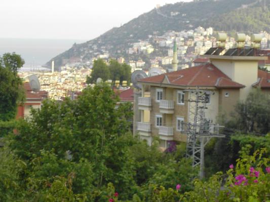 Ferienwohnung Komfortables Feriendomizil (502339), Alanya, , Mittelmeerregion, Türkei, Bild 6