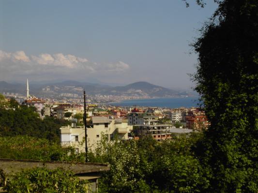 Ferienwohnung Komfortables Feriendomizil (502339), Alanya, , Mittelmeerregion, Türkei, Bild 7