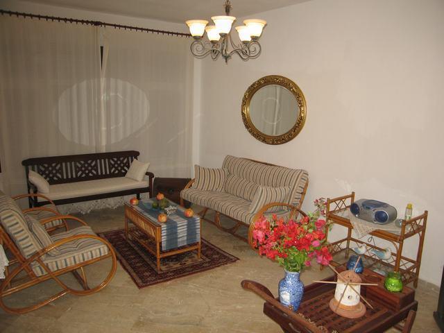 Ferienhaus VILLA DELPHIN - BODRUM GÜMÜSLÜK - Mit Märchenhaftem Natur und Meerblick (502386), Koyunbaba, , Ägäisregion, Türkei, Bild 5