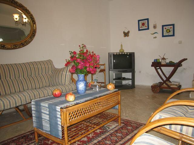 Ferienhaus VILLA DELPHIN - BODRUM GÜMÜSLÜK - Mit Märchenhaftem Natur und Meerblick (502386), Koyunbaba, , Ägäisregion, Türkei, Bild 18