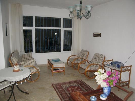 Ferienhaus VILLA DELPHIN - BODRUM GÜMÜSLÜK - Mit Märchenhaftem Natur und Meerblick (502386), Koyunbaba, , Ägäisregion, Türkei, Bild 22