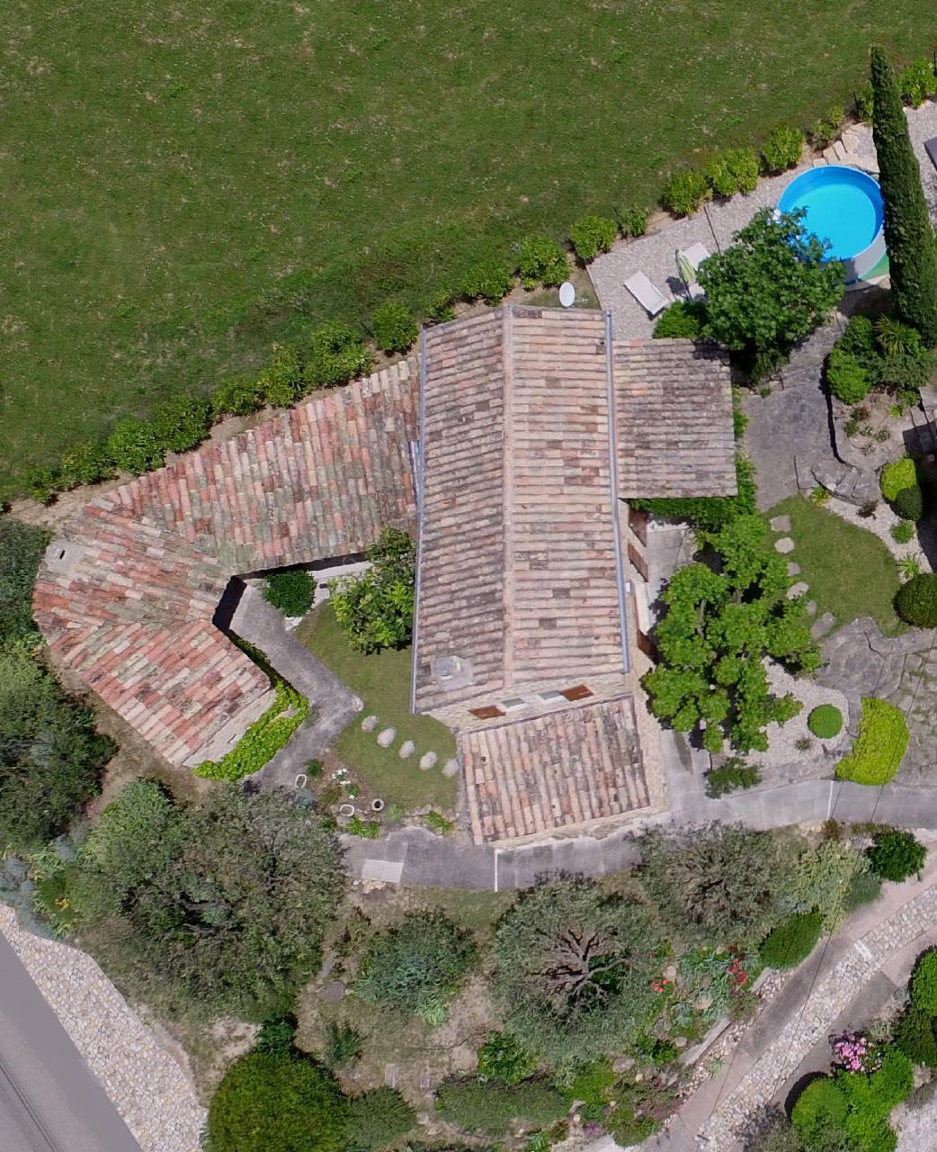 Holiday house Maison de Lavande (nähe Puyméras) (502817), Vaison la Romaine, Vaucluse, Provence - Alps - Côte d'Azur, France, picture 9