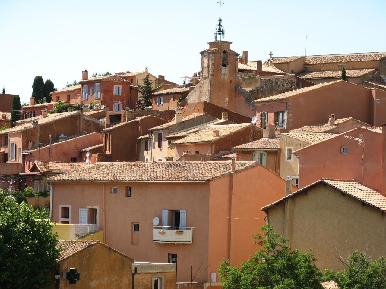 Holiday house Maison de Lavande (nähe Puyméras) (502817), Vaison la Romaine, Vaucluse, Provence - Alps - Côte d'Azur, France, picture 52