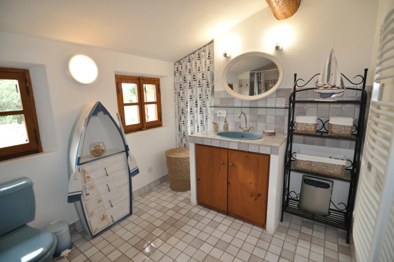 Holiday house Maison de Lavande (nähe Puyméras) (502817), Vaison la Romaine, Vaucluse, Provence - Alps - Côte d'Azur, France, picture 30